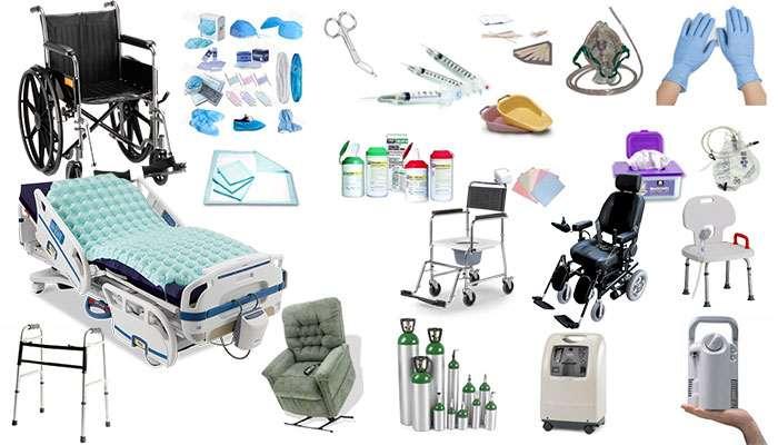 Denizli medikal firmaları ve denizli medikal aletler