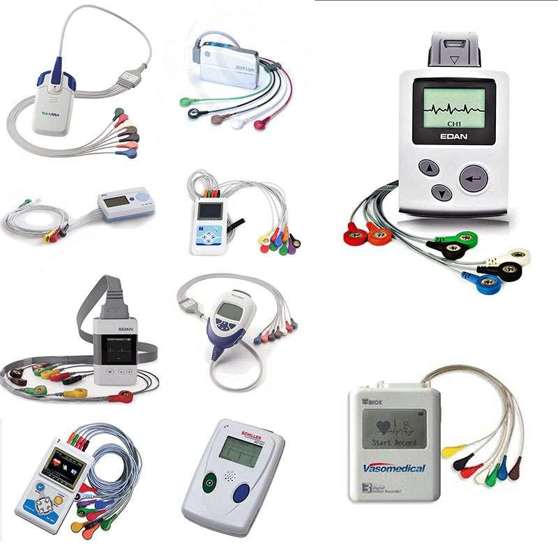 Ritim Holteri | Ritim Holter Cihazı | Ritim Holteri Fiyatları | Ritim Holterleri Fiyatı