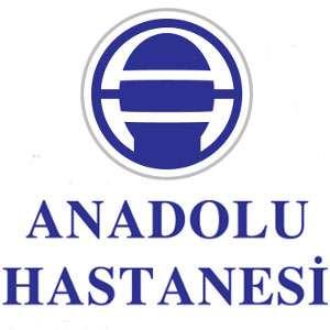 Anatolia Hospital Hastanesi