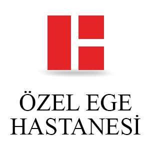 Ozel Ege Hastanesi