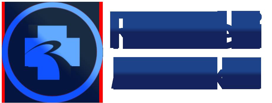 Denizli Medikal Firması | Denizli Medikal Cihazlar | Rumeli Medikal Tesktil inşaat ithalat ve ihracat Ltd. Şti.